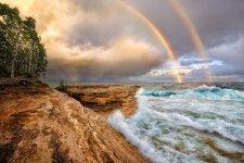 Mosquito-Beach-Stormy-Rainbows.jpg