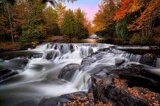 upper-bond-falls-in-autumn.jpg