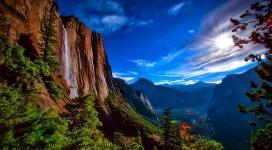 313258-yosemite-national-park.jpg