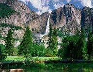 Yosemite-National-Park-41.jpg