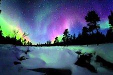 421858-vertical-aurora-borealis-wallpaper-hd-1920x1080.jpg