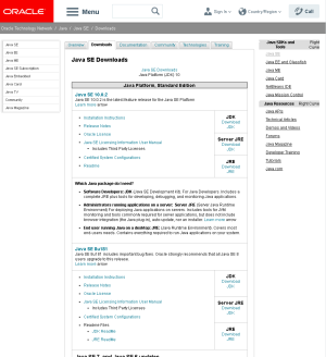 Screenshot_2018-07-20 Java SE - Downloads Oracle Technology Network Oracle.png
