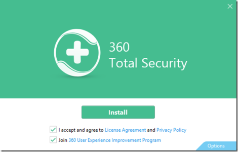 360-Total-security-picture1_thumb.png