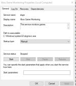 Xbox Game Monitoring.png