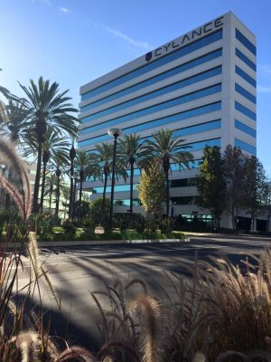 cylance-headquarters-in-irvine-ca.jpg