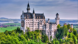 Neuschwanstein-Castle-Germany-Wallpaper.jpg