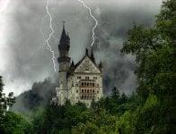 neuschwanstein-castle-inspiration-for-disneylands-sleeping-beauty-castle-like-setting-for-insa...jpg