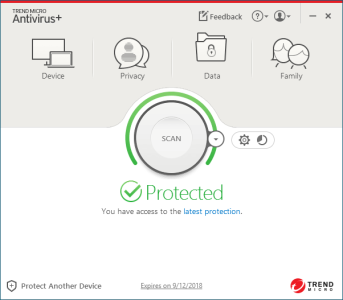 555216-trend-micro-antivirus-security-main-window.png