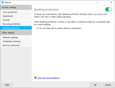 F-Secure Banking Protection settings.PNG