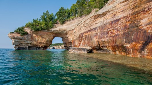 national-lakeshore-alger-county-michigan-landscape-high-resolution-pictures-720P-wallpaper.jpg