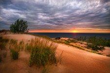 sleeping-bear-dunes-national-lakeshore-sunset.jpg