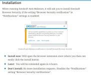 emsisoft browser security.jpg