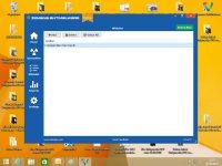 Temana Anti-Malware 3.0 Bug 08.jpg