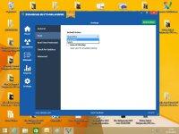 Temana Anti-Malware 3.0 Wish 01.jpg