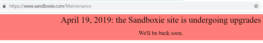 Sandboxie 04-19.png