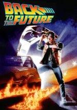 regreso-al-futuro.jpg