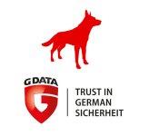 G-Data.jpg