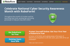 roboform everywhere download