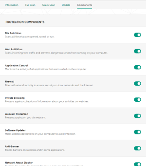 Screenshot_2019-10-20 My Kaspersky Devices(5).png
