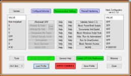 Hard_Configurator01.png