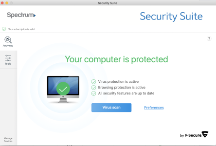 Security Suite by F-Secure 1.png