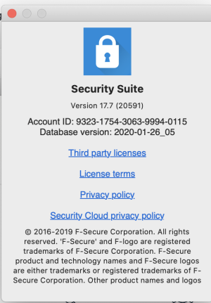 Security Suite by F-Secure 2.png