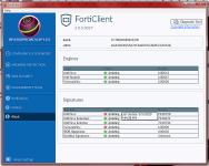 F-C 6200.png