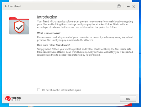 Folder Shield Introduction.PNG