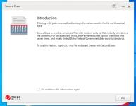 Secure Erase Introduction.PNG