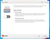 Secure Erase Configuration.PNG