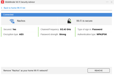 Wifi Advisor details.png