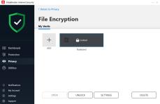 File Encryption_Vault.png