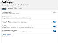 settings 1.png