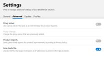 settings 2.png