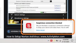 Web background blocking.png