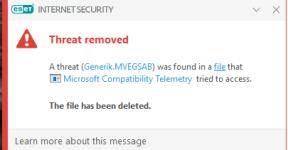 alert malware.png