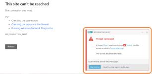 alert Web malware.png