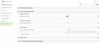 Misc - UI options.png