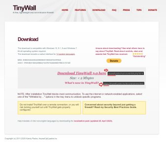 tinywall-download-http.jpg