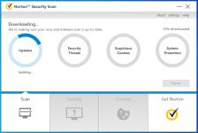 Norton_Security_Scan_001.png