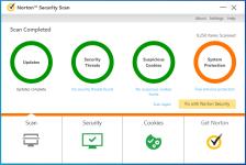 Norton_Security_Scan_002.png