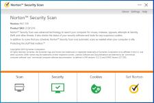 Norton_Security_Scan_003.png