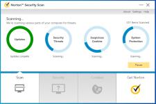 Norton_Security_Scan_004.png
