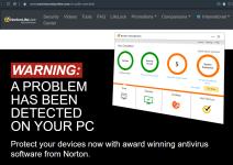 Norton_Security_Scan_006.png