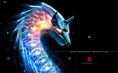 BD2015_Wallpaper_2560x1600-V2.png