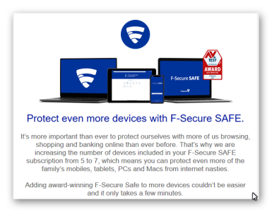 F-Secure Safe, 7 devices_12 August 2020_21h38m13s_001_.png