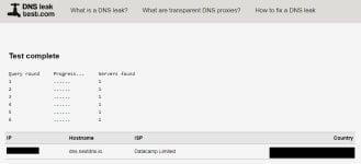 DNSLeak.jpg