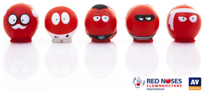 Red-Noses-Card-e1617881306590-768x355.png