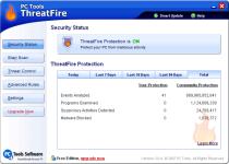 threatfire.png