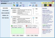 privatefirewall-full.png